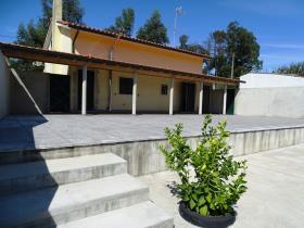 Image No.3-Maison de campagne de 3 chambres à vendre à Pedrógão Grande