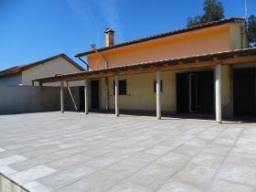 Image No.4-Maison de campagne de 3 chambres à vendre à Pedrógão Grande