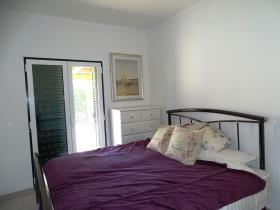 Image No.12-Maison de campagne de 3 chambres à vendre à Pedrógão Grande