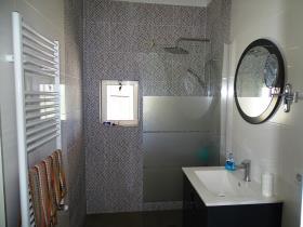 Image No.13-Maison de campagne de 3 chambres à vendre à Pedrógão Grande