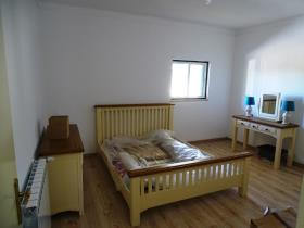 Image No.14-Maison de campagne de 3 chambres à vendre à Pedrógão Grande