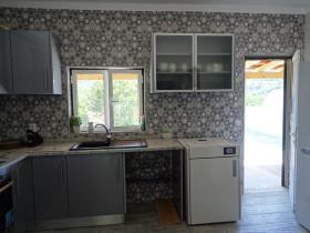 Image No.7-Maison de campagne de 3 chambres à vendre à Pedrógão Grande