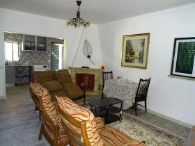 Image No.10-Maison de campagne de 3 chambres à vendre à Pedrógão Grande