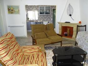 Image No.11-Maison de campagne de 3 chambres à vendre à Pedrógão Grande