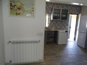 Image No.9-Maison de campagne de 3 chambres à vendre à Pedrógão Grande