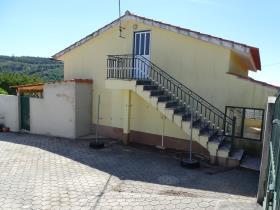 Image No.15-Maison de campagne de 3 chambres à vendre à Pedrógão Grande
