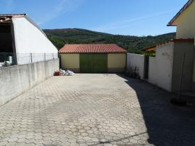 Image No.18-Maison de campagne de 3 chambres à vendre à Pedrógão Grande