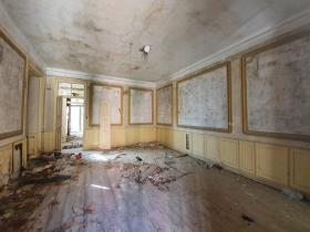Image No.7-Manoir de 12 chambres à vendre à Soure