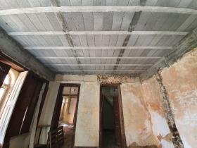 Image No.8-Manoir de 12 chambres à vendre à Soure