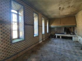 Image No.9-Manoir de 12 chambres à vendre à Soure