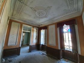 Image No.12-Manoir de 12 chambres à vendre à Soure