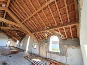Image No.15-Manoir de 12 chambres à vendre à Soure