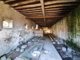 Image No.20-Manoir de 12 chambres à vendre à Soure