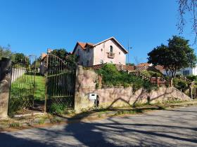 Image No.27-Manoir de 12 chambres à vendre à Soure