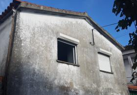 Image No.2-Maison de 3 chambres à vendre à Pampilhosa da Serra
