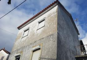 Image No.0-Maison de 3 chambres à vendre à Pampilhosa da Serra