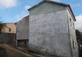 Image No.3-Maison de 3 chambres à vendre à Pampilhosa da Serra