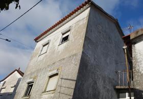 Image No.4-Maison de 3 chambres à vendre à Pampilhosa da Serra