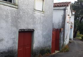 Image No.5-Maison de 3 chambres à vendre à Pampilhosa da Serra