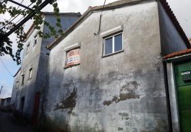 Image No.1-Maison de 3 chambres à vendre à Pampilhosa da Serra