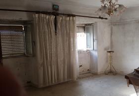 Image No.6-Maison de 3 chambres à vendre à Pampilhosa da Serra