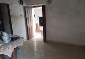 Image No.7-Maison de 3 chambres à vendre à Pampilhosa da Serra