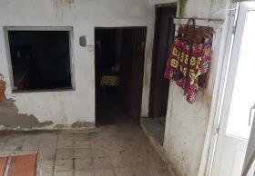 Image No.8-Maison de 3 chambres à vendre à Pampilhosa da Serra