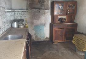 Image No.9-Maison de 3 chambres à vendre à Pampilhosa da Serra