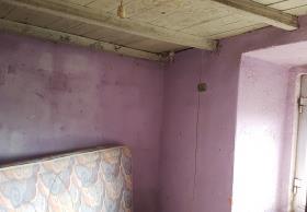 Image No.10-Maison de 3 chambres à vendre à Pampilhosa da Serra