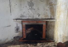 Image No.12-Maison de 3 chambres à vendre à Pampilhosa da Serra