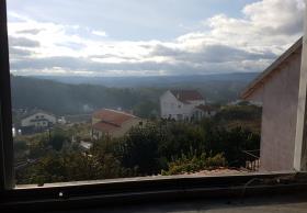 Image No.13-Maison de 3 chambres à vendre à Pampilhosa da Serra