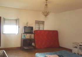 Image No.14-Maison de 3 chambres à vendre à Pampilhosa da Serra