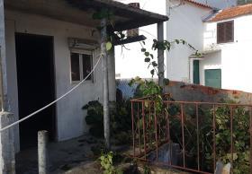 Image No.15-Maison de 3 chambres à vendre à Pampilhosa da Serra