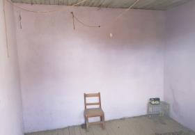 Image No.16-Maison de 3 chambres à vendre à Pampilhosa da Serra