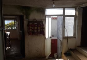 Image No.17-Maison de 3 chambres à vendre à Pampilhosa da Serra