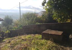 Image No.20-Maison de 3 chambres à vendre à Pampilhosa da Serra