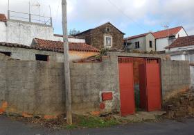 Image No.23-Maison de 3 chambres à vendre à Pampilhosa da Serra