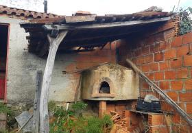 Image No.24-Maison de 3 chambres à vendre à Pampilhosa da Serra