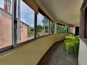 Image No.2-Chalet de 4 chambres à vendre à Pedrógão Grande