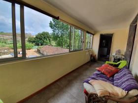 Image No.3-Chalet de 4 chambres à vendre à Pedrógão Grande