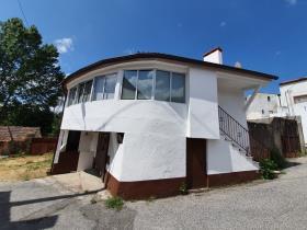 Image No.0-Chalet de 4 chambres à vendre à Pedrógão Grande