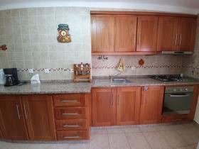 Image No.4-Chalet de 4 chambres à vendre à Pedrógão Grande