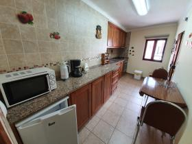 Image No.5-Chalet de 4 chambres à vendre à Pedrógão Grande