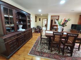 Image No.8-Chalet de 4 chambres à vendre à Pedrógão Grande
