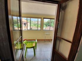 Image No.10-Chalet de 4 chambres à vendre à Pedrógão Grande