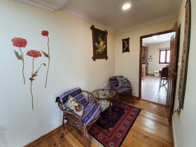 Image No.6-Chalet de 4 chambres à vendre à Pedrógão Grande