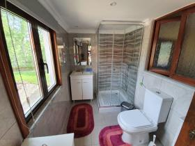Image No.14-Chalet de 4 chambres à vendre à Pedrógão Grande