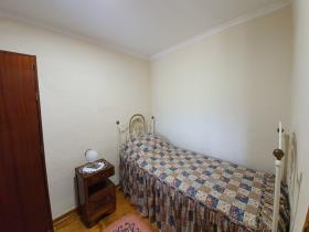 Image No.13-Chalet de 4 chambres à vendre à Pedrógão Grande