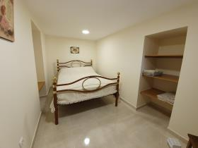 Image No.15-Chalet de 4 chambres à vendre à Pedrógão Grande