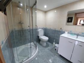 Image No.17-Chalet de 4 chambres à vendre à Pedrógão Grande